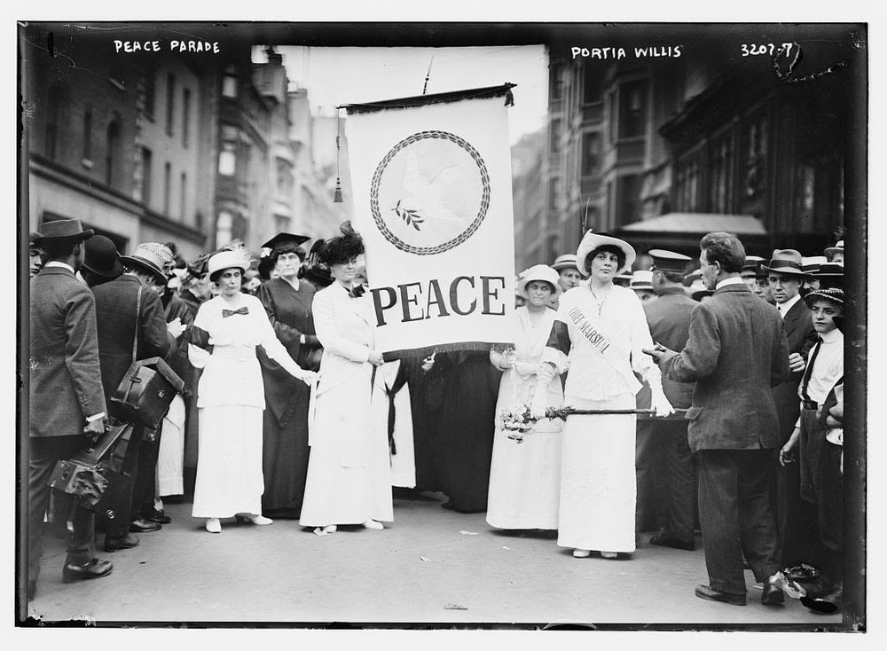 peaceparade1914.jpg