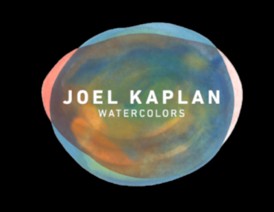 To purchase paintings, cards or discuss commissions:    Joel Kaplan | jkaplanslookout@comcast.net