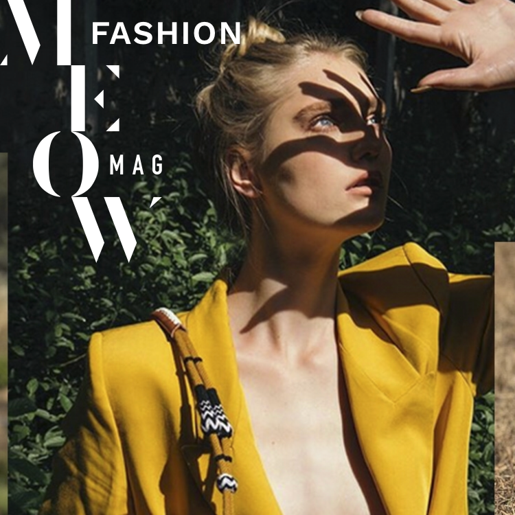 MEOW Magazine    https://meowmag.mx/entrada/aurelia-un-tributo-al-oficio-mexicano