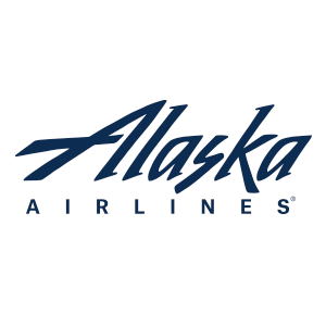 alaska-airlines-png-paula-m-human-resources-marketing-seattle-washington-alaska-airlines-300.png