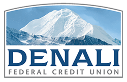 Denali_Federal_Credit_Union_logo.png