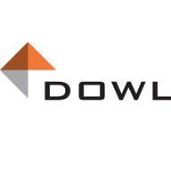 dowl-squarelogo-1442941440951.png