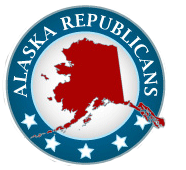 Alaska_Republican_Party_Logo.png