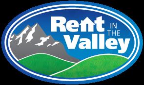 RentintheValley-logo_RGB.png
