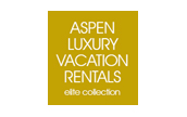 Copy of aspen luxury vacation rentals