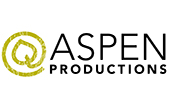 Copy of aspen productions