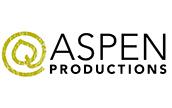 Copy of aspen productions