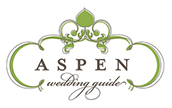 Copy of aspen wedding guide