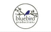 Copy of bluebird productions