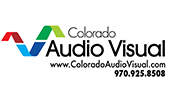 Copy of colorado audio visual