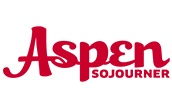 Copy of aspen sojourner
