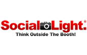 Copy of social light