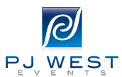 Copy of pj west events