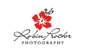 Copy of robin proctor photography
