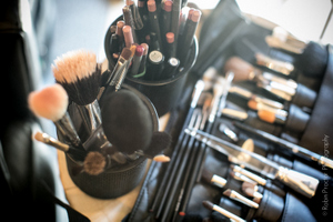 Makeup Services - Full Circle Aspen