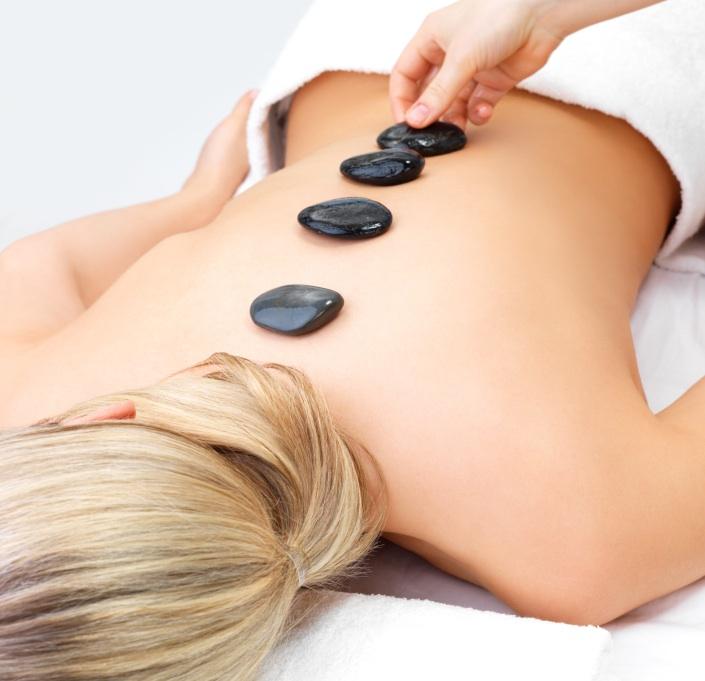 Aspen Massage - Full Circle Aspen