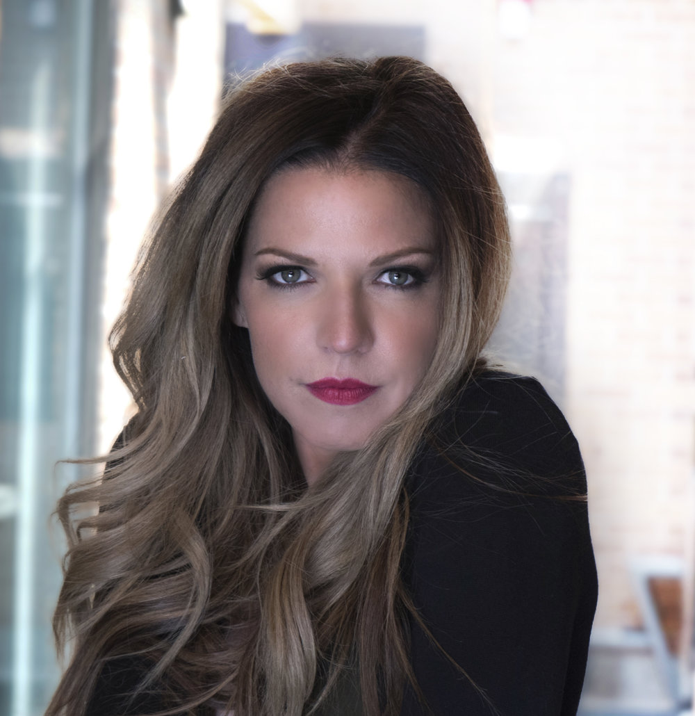 Christine Morris - Owner of Full Circle Aspen
