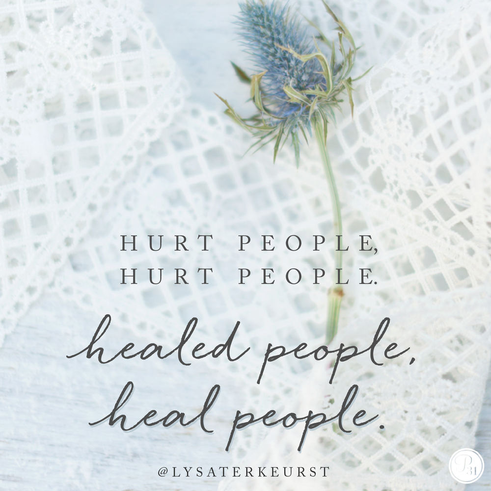 hurtpeople_healedpeople-01.png