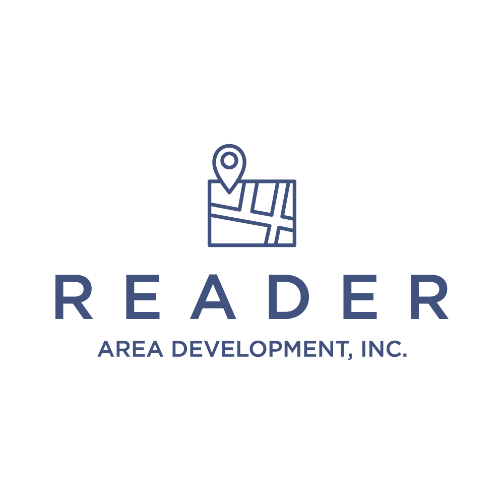 Reader Area Development, Inc.