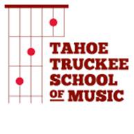 Tahoe Truckee School of Music