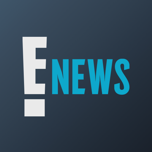 Enews-logo-e1522362046422.jpg
