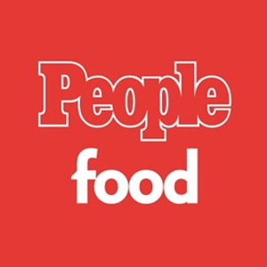 People_food_logo.jpg
