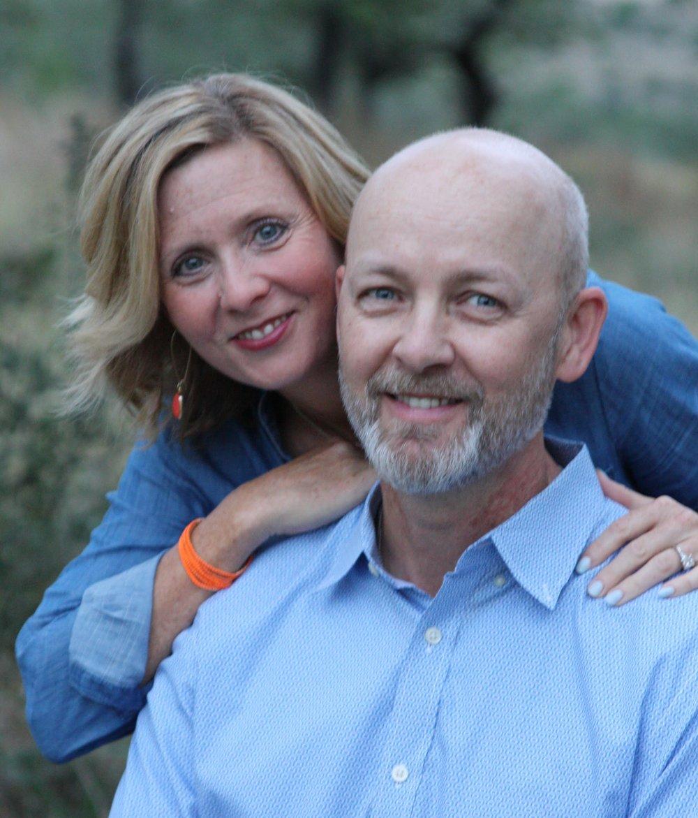 John and Kelli.jpg