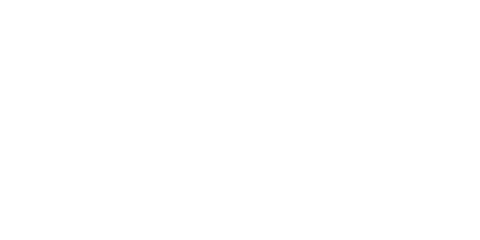 West Oaks Independent Living Community