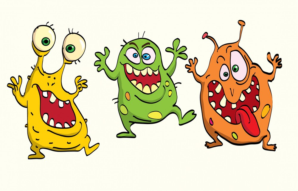 germs-clipart-gut-bacteria-10.jpg