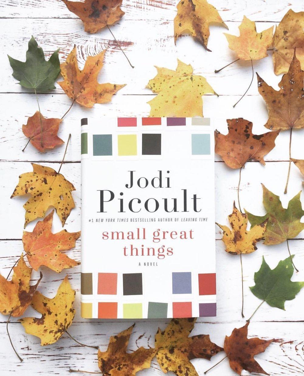 Jodi Picoult Book Picture.jpg