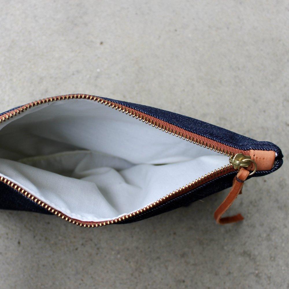 Denim Open Bag.jpg