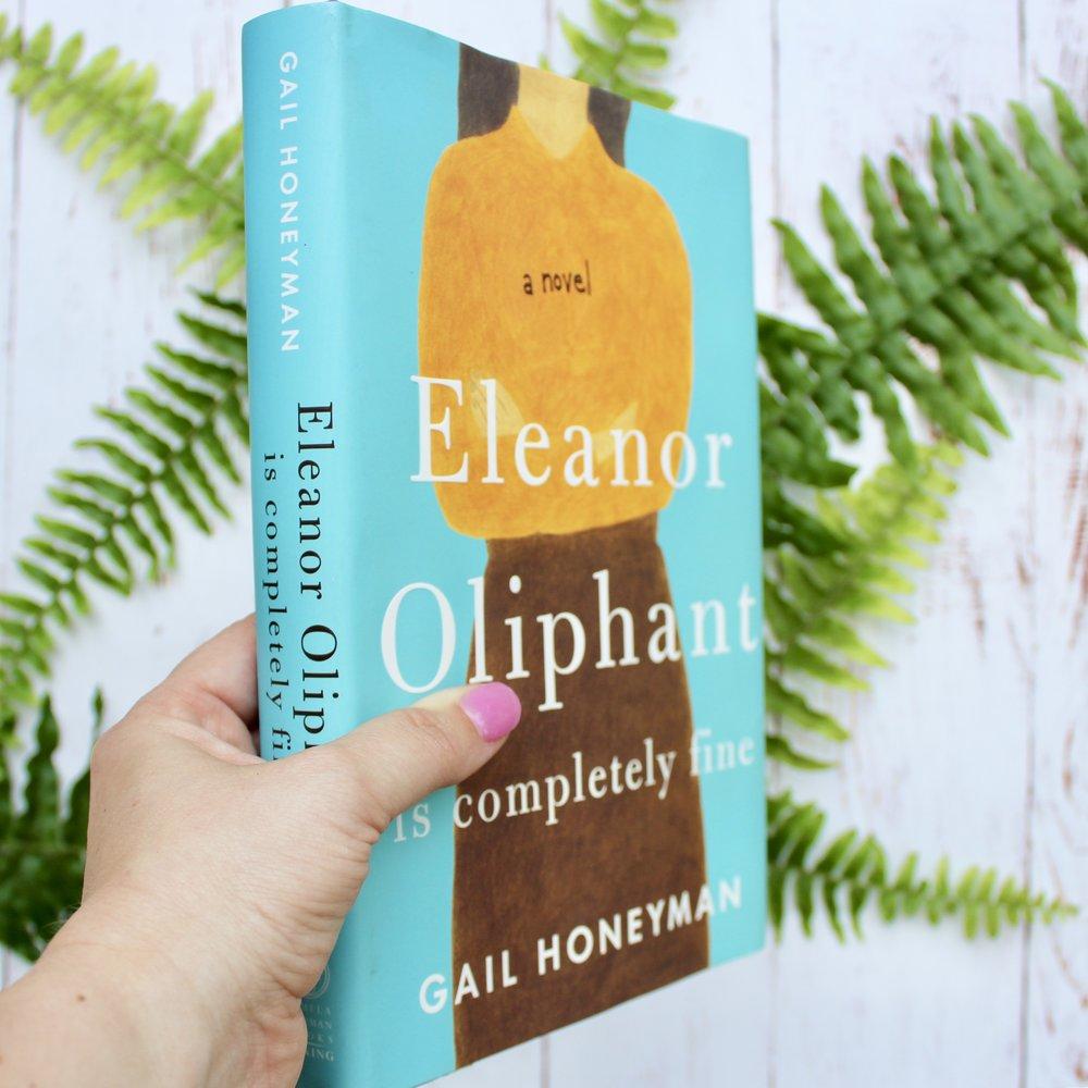 Eleanor Oliphant 2.jpg