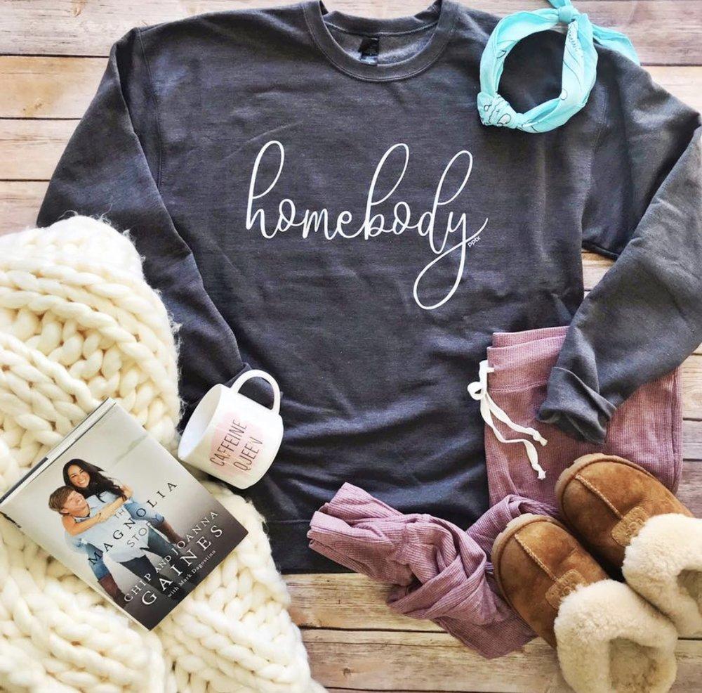 homebody sweatshirt.jpg