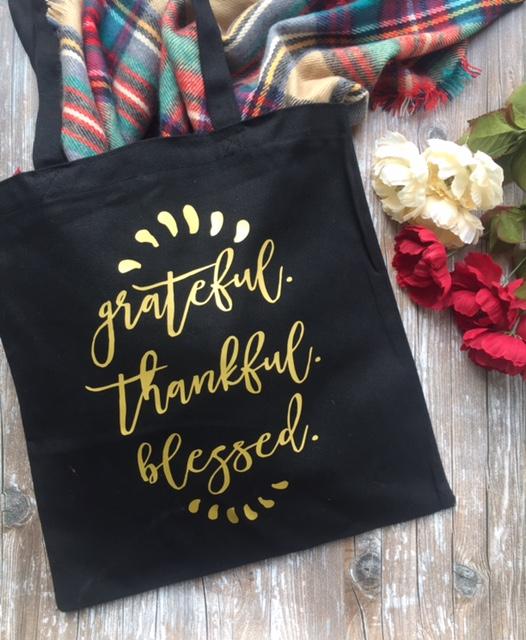 Grateful Tote.jpg
