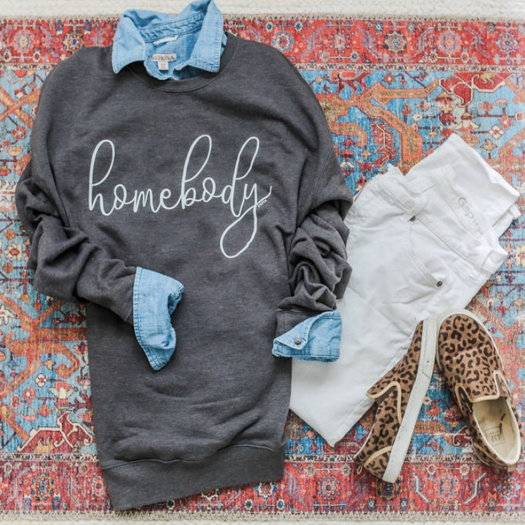 homebody sweatshirt colorful flatlay 1.jpg
