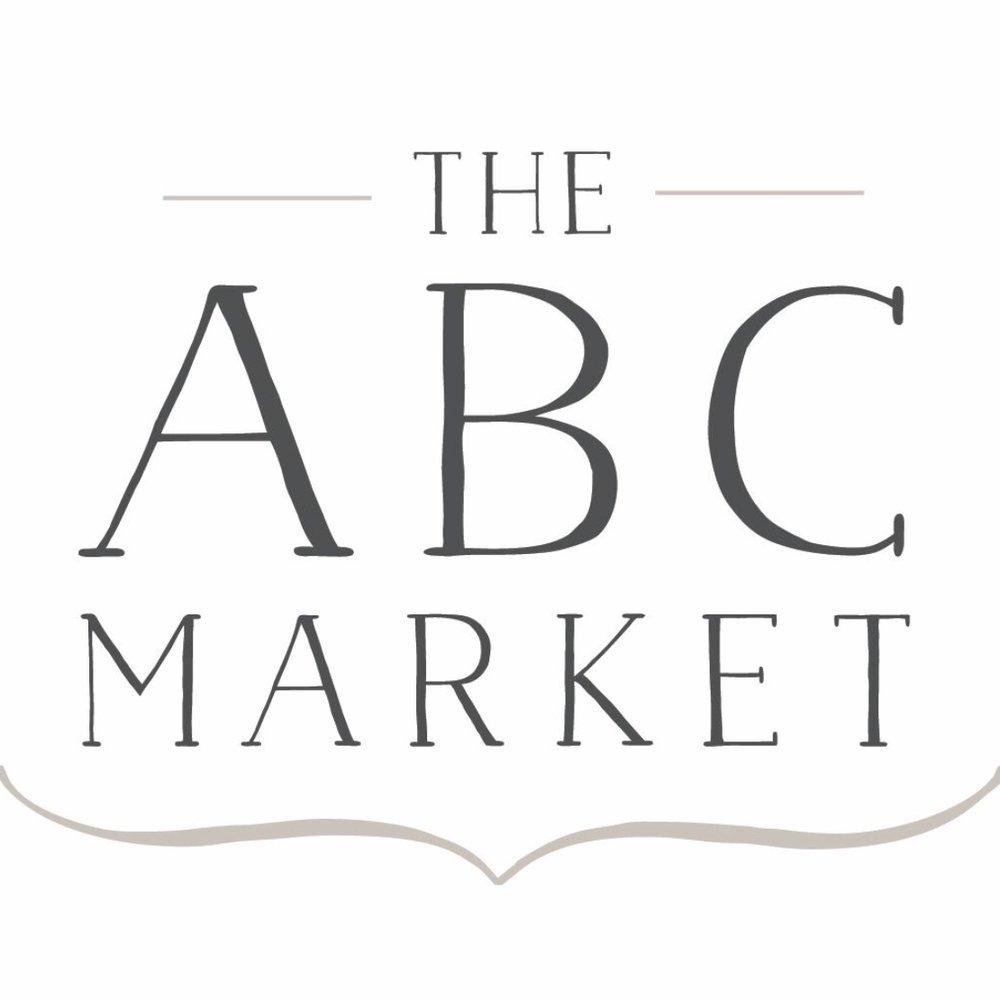 ABC Market Logo - Etsy.jpg