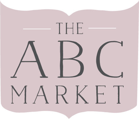 The ABC Market