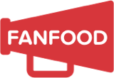 fanfood.png
