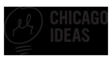 CIW logo.png