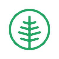 Partner-Logos-33-862x862.png