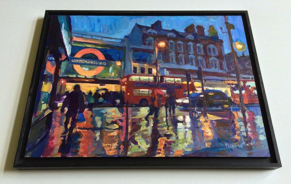 Brixton Tube 1.jpg