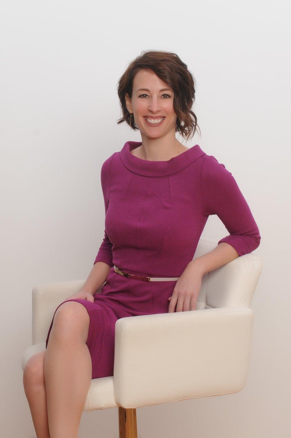 Jennifer Germaine Multiemployer