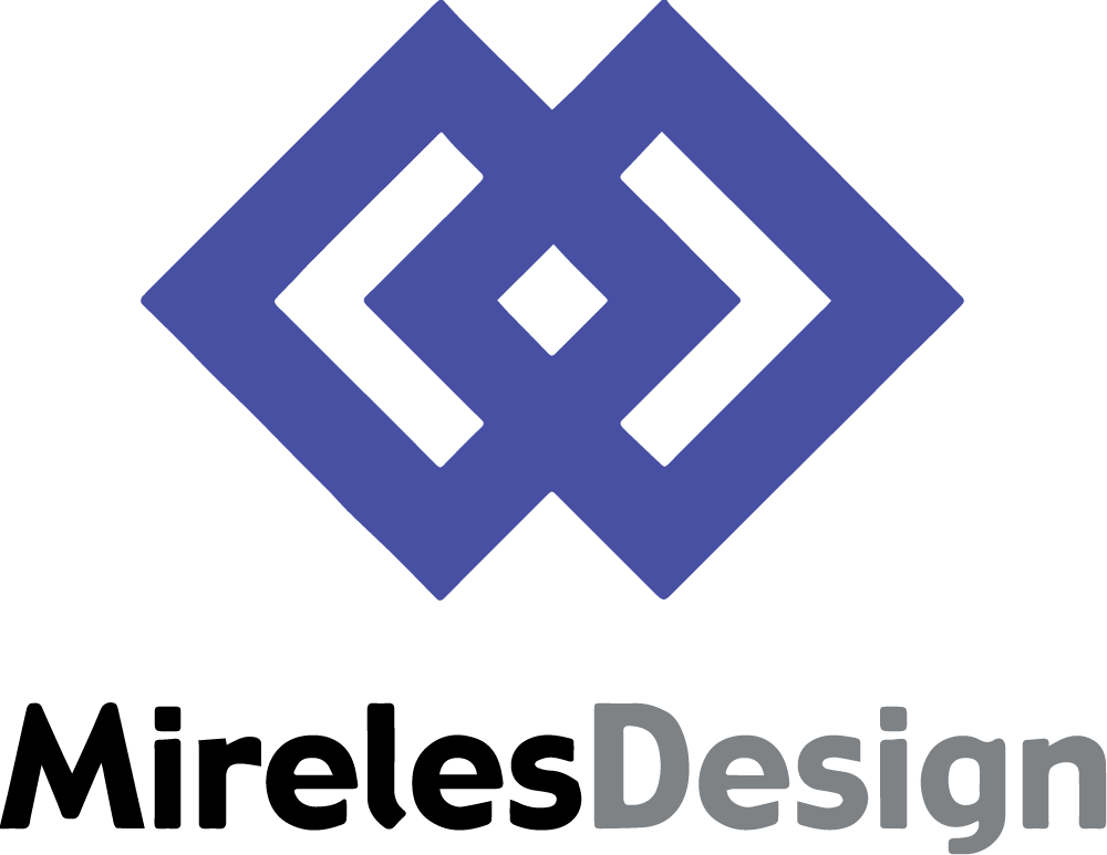 MirelesDesign