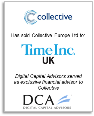Collective Europe Time Inc Tombstone.png