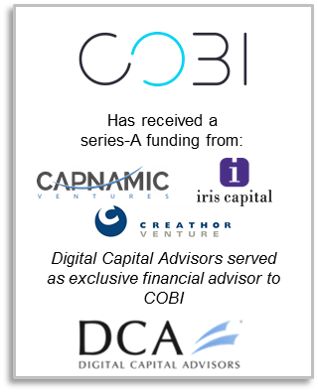 COBI CAPNAMIC IRIS Capital Tombstone.png