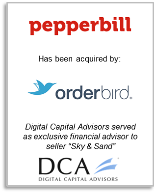 Pepperbill Orderbird Tombstone.png