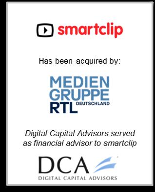 Smartclip Medien Gruppe RTL Tombstone.png