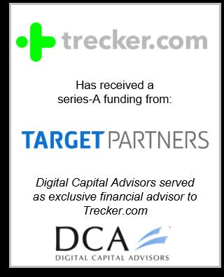 Trecker.com Target Partners Tombstone.png