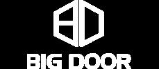bigdoor.png