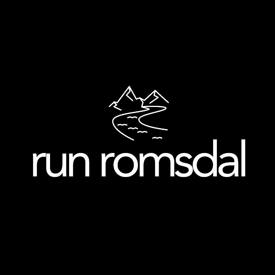 Run Romsdal - Join experienced MTN Guides Colin and Hélène as they help you experience all that the Romsdal region of Norway has to offer for mountain and trail running. There is a reason that some of the top trail runners in the world are calling this place home.https://runromsdal.com/